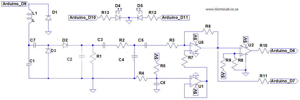 Schematic_Rev3